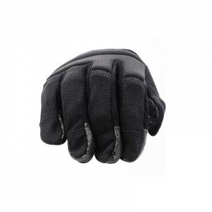 Hexarmor Nsr 4041 Needlestick Resistant Gloves